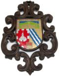 Fundació Germans Vila Riera